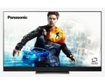 "55"" OLED 4K TV Panasonic TX-55HZ2000E"