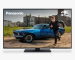 "55"" UHD TV Panasonic TX-55GX550E"