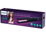 Straightener PHILIPS BHS675/00