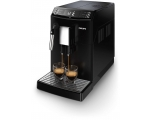 Espressomasin PHILIPS EP3510/00