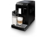 Espressomasin PHILIPS EP3551/00