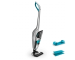 Hand vacuum cleaner PHILIPS FC6408/01 PowerPro Aqua