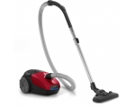 Vacuum cleaner PHILIPS FC8243/09