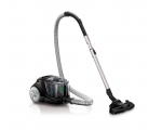 Vacuum cleaner PHILIPS FC9333/09