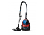 Vacuum cleaner PHILIPS FC9330/09