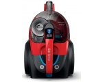 Vacuum cleaner PHILIPS FC9729/09