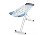 Ironing board PHILIPS GC240/25