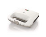 Sandwich Toaster PHILIPS HD2395/00