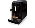 Espressomasin PHILIPS HD8824/09