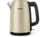 Чайник PHILIPS HD9352/50