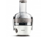 Juice press PHILIPS HR1918/80, Avance Collection