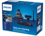 Vacuum cleaner accessories PHILIPS FC6075/01