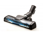 Turbo brush PHILIPS FC8005/01