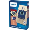 Dust bag PHILIPS FC8019/01