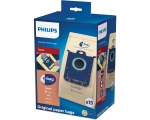 Dust bag PHILIPS FC8019/03