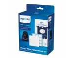Change set PHILIPS FC8074/02