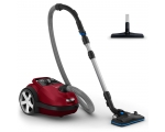 Vacuum cleaner PHILIPS FC8781/09