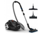 Vacuum cleaner PHILIPS FC8785/09