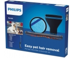 Vacuum cleaner accessories PHILIPS FC6077/01