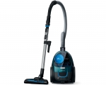 Vacuum cleaner PHILIPS FC9334/09