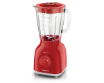 Blender PHILIPS HR2105/50
