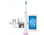 Hambahari PHILIPS HX9901/03 Sonicare Diamond Clean Smart