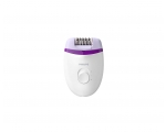 Epilator PHILIPS BRE225/00
