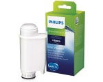 Water filter PHILIPS CA6702/10