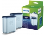 Water filter 2pcs PHILIPS CA6903/22