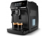 Espresso machine PHILIPS EP2220/10  Omnia