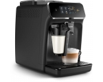 Espresso machine PHILIPS EP2235/40 Omnia