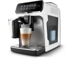 Espressomasin PHILIPS EP3249/70 LatteGo