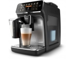 Espressomasin PHILIPS EP4346/70 LatteGo