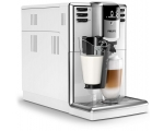Espressomasin PHILIPS EP5331/10 Latte Go