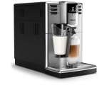 Espressomasin PHILIPS EP5333/10 LatteGo