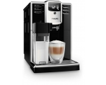 Espressomasin PHILIPS EP5360/10