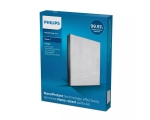 Õhupuhasti NanoProtect-filter Philips FY2422/30
