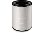 Air purifier filter PHILIPS FY3430/30