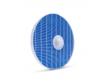 Air purifier and humidifier PHILIPS AC3829/10