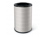 Air purifier filter PHILIPS FY4440/30