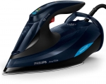 Iron PHILIPS GC5036/20