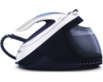 Ironing center PHILIPS GC9622/20
