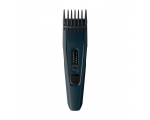 Hair clipper PHILIPS HC3505/15