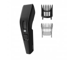 Hair clipper PHILIPS HC3510/15
