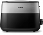Toaster PHILIPS HD2515/90