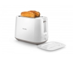 Toaster PHILIPS HD2582/00