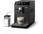 Espressomasin PHILIPS HD8829/09