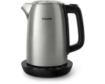 Kettle PHILIPS HD9359/90