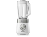 Blender PHILIPS HR2224/00