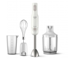 Hand blender PHILIPS ProMix HR2545/00